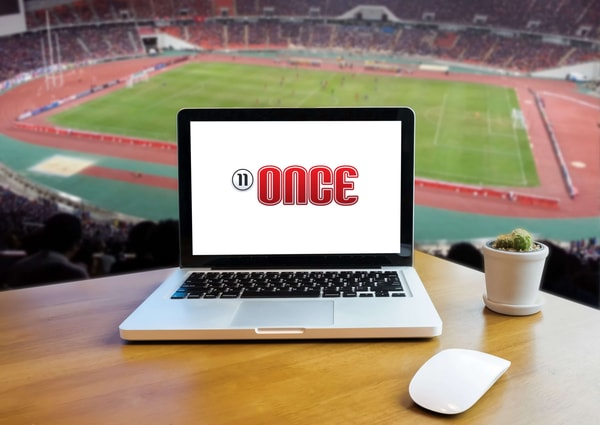 here is what makes video analysis so important - Once Video analyzer