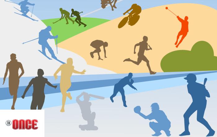 any sport - Once Video Analyzer